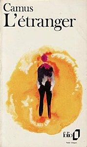 L'ÉTRANGER (ALBERT CAMUS) at recueil de citations, d'extraits et ...