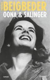Oona-Salinger